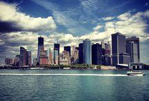 New York ❤ '13