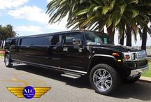 Hummer Limo Services Chicago