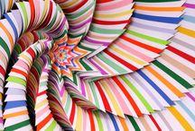 Colori / by Gruppo Santa Fe