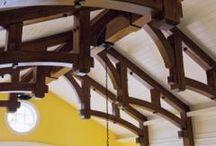 Interior Architecture Inspiration