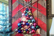 Christmas Cheer:):)