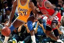 Love 4 Basketball