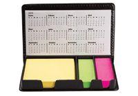 Agendas y calendarios / catálogo de productos