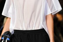 shirt.blouse