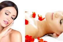 Professional Skin Care at HairVenture Salon / Because taking care of your skin is the foundation of good health, our team of licensed Estheticians have the highest level of education and experience, combined with a real passion for skin care and a deep understanding of skin types.