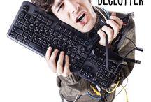 Online Life