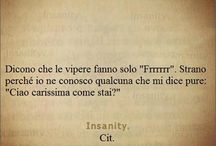 frasi-quote-penso