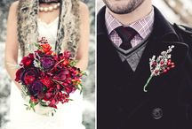 Marriage / Photography inspiration for weddings / by Eccentric Owl