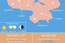 Travel/Iceland