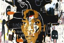 Beautiful Basquiat