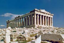 Culture of Greece!