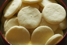 rice flour recipes