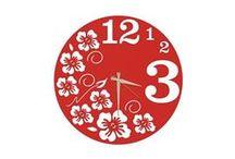 Duvar Saatleri / #duvar #saatleri #eşya #home #decor #ev #dekorasyon #decoration #cazip #cazipgeldi #alışveriş #indirim #avantaj #ekonomik