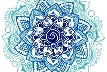 Henna Bellies