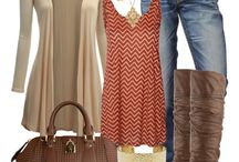 TXST outfits