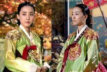 韓流時代劇