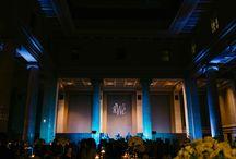 The Columns, Memphis Wedding Venue
