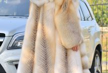furs 2016