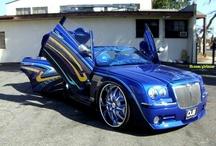 beautyful cars