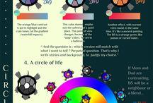 tut.colours