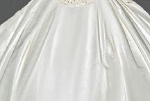 Bride in Monroeworld