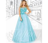 Quinceanera / Quinceanera Dresses for your special day. Find the perfect Quinceanera dress at So Sweet Boutique.