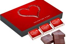 Romantic Gifts for Him