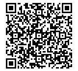 MEDIA-KIT / MyAppConcierge un applicazione dedicata alle strutture ricettive, quali: Hotel, Villaggi, Alberghi, B&B. Facile, unica e completa di servizi dedicati al cliente, ma soprattutto snellire tutte le operazioni giornaliere della Reception.