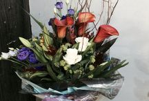 Gift bouquets / Beautiful bouquets