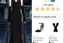 My Covet Fashion Outfit 4+