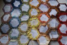 Textiles Dyeing / by Raina Lehmann