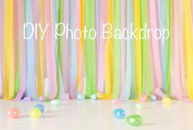 Photography - Easter