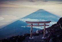 Japon beauté 3