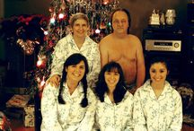 Awkward family photos  / Awkward family photos
