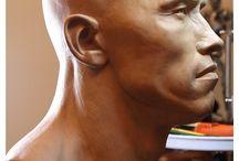 skulpt_face