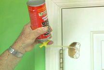 zuhause...reparieren