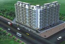 residential projects in noida