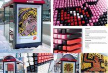 Gde reklamirati kancelarijski pribor / Gde reklamirati kancelarijski pribor: grafički materijal, papirnu galanteriju, lepljive materijale...
