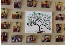 Reggio kindergarten
