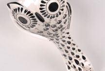 owl product
