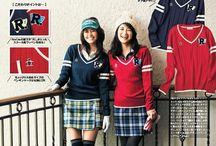 golf ♡ ゴルフ
