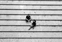 w? / by Ada Romero