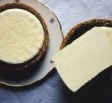 formaggio.it