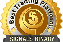 Binary Options Trading Signals Reviews / In finance, a binary option is a type of choice where the payoff is also fixed quantity quantity or nil at all. They are divided into two main types that is the cash-or-nothing  and  the asset-or- nothing binary option. http://www.binarybest.com/category/binary-options-reviews/