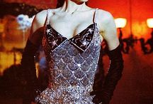 Moulin -Rouge
