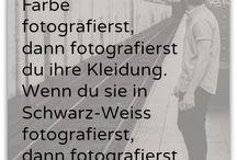 Fotografie / Fotografie schwarz weiß und farbe, Menschen, Orte, Meer, Sand, Strand, Gebäude, Tiere etc.