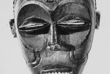 10. Chokwe people, DRCongo