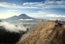 Taman Nasional GeoPark Indonesia