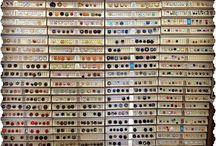 Botons / benvingut al infinit món dels botons