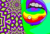 LSD / LSD